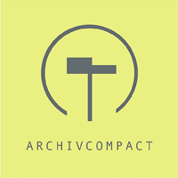 Archivcompact